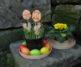 Jarní a velikonoční keramika